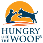 Hungry Like the Woof